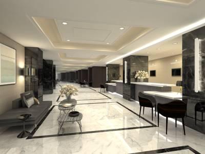 Hotel-1853-20150209-010254