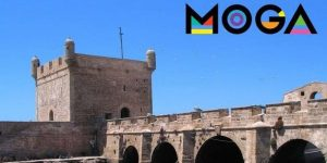 o-MOGA-FESTIVAL-facebook