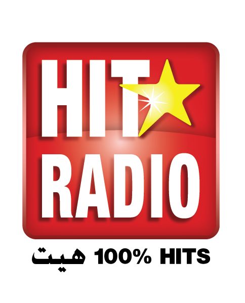Hit Radio
