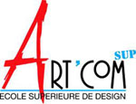 ArtCom Sup