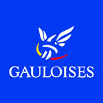 Gauloises