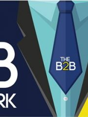 THE B2B by KSOUL @ JAME'S
